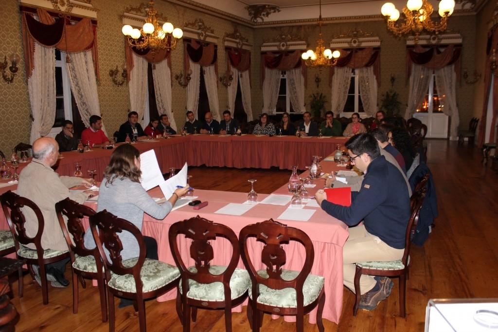 Photo of Conselho Municipal de Juventude de Angra definiu orçamento participativo para 2015