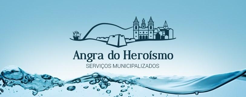 Photo of Interrupção Provisória de Trânsito e corte de água