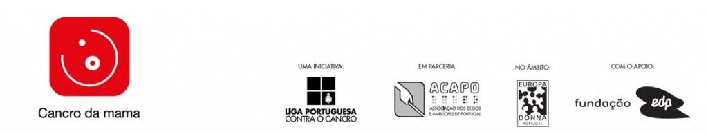 Photo of Nova App Informativa Sobre Cancro da Mama