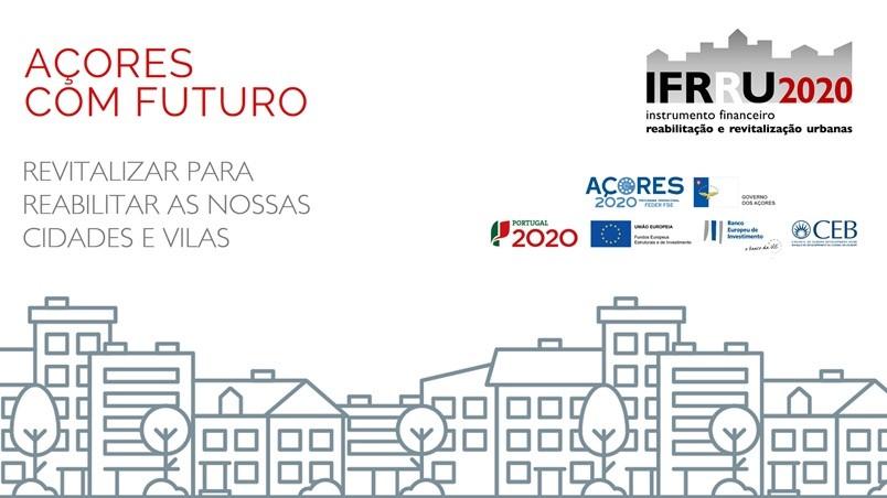Photo of SESSÃO DE DIVULGAÇÃO DAS OPORTUNIDADES DE FINANCIAMENTO DO IFRRU 2020