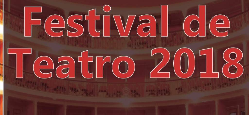 Photo of Festival de Teatro em Angra do Heroísmo
