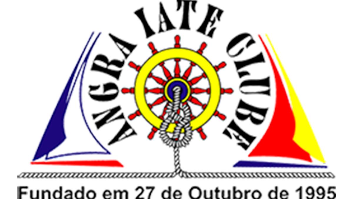Photo of Angra Iate Clube