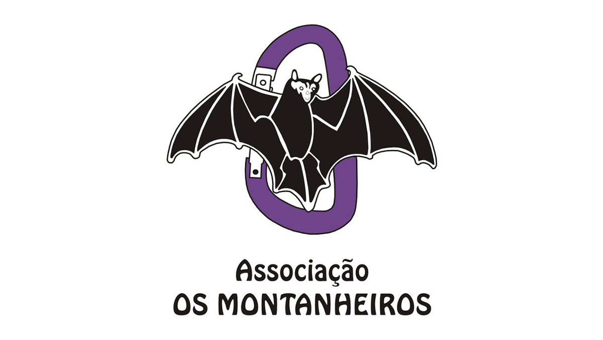 Photo of CDM – Clube Desportivo Montanheiros