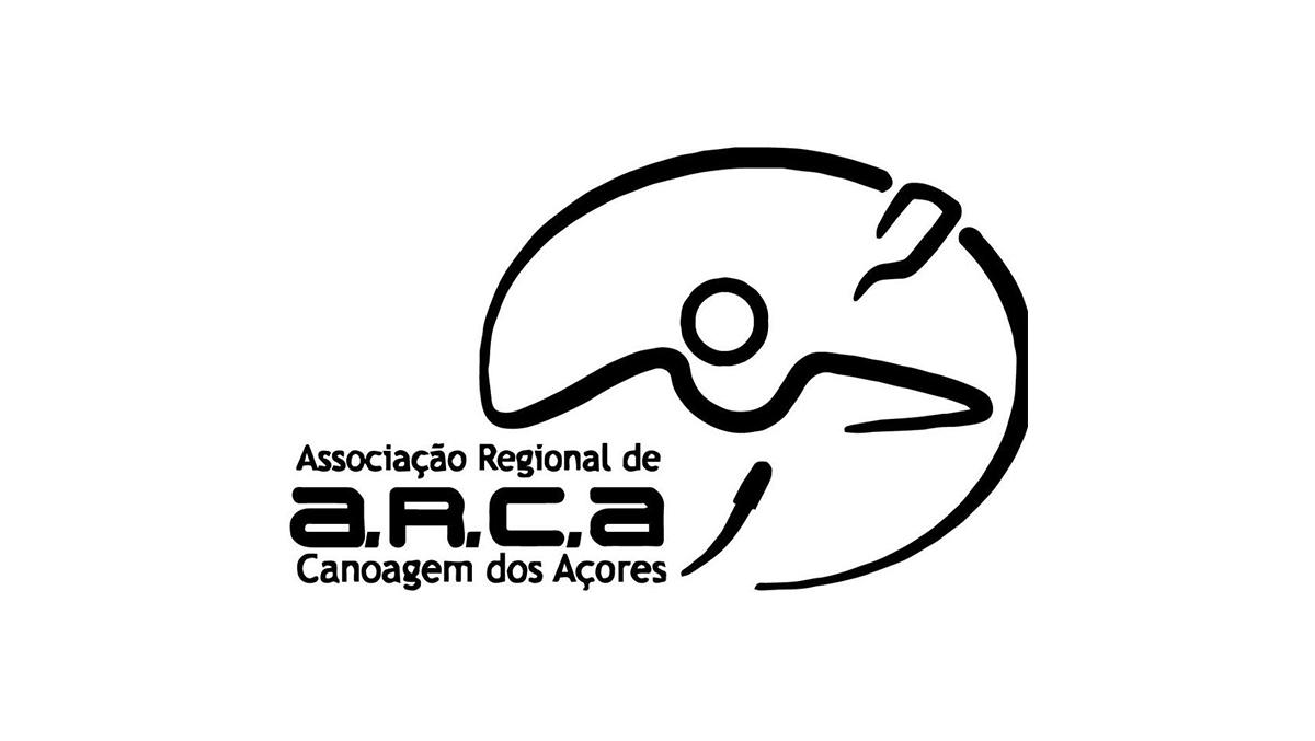 Photo of Associação Regional de Canoagem dos Açores