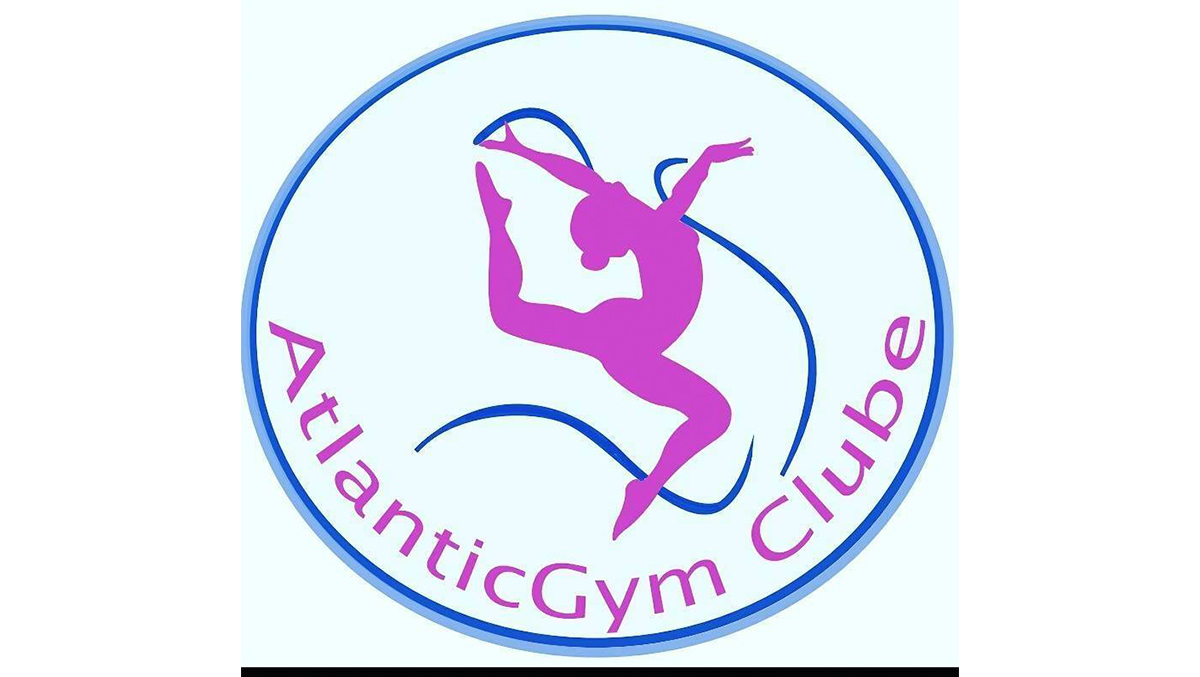 Photo of AtlanticGym Clube -AGC