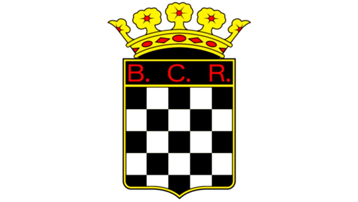 Photo of Boavista Club Ribeirinha