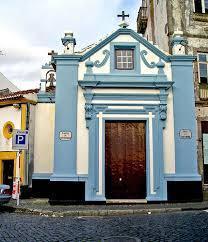 Photo of Capela de Santo Cristo