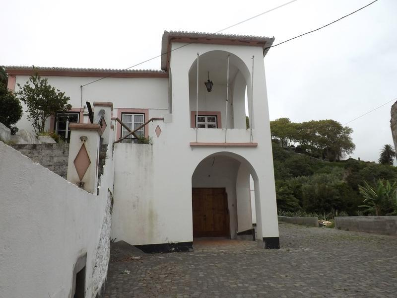 Photo of Casa do Capitão Donatário