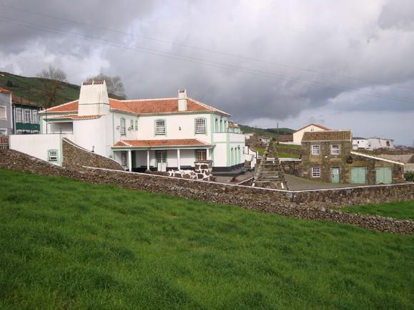 Photo of Centro Etnográfico da Ribeirinha