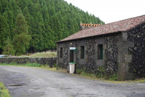 Photo of Centro de Interpretação da Gruta do Natal