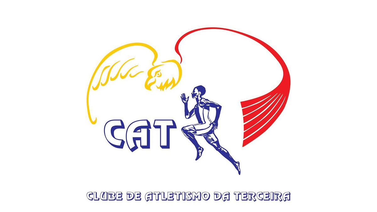 Photo of Clube de Atletismo da Terceira