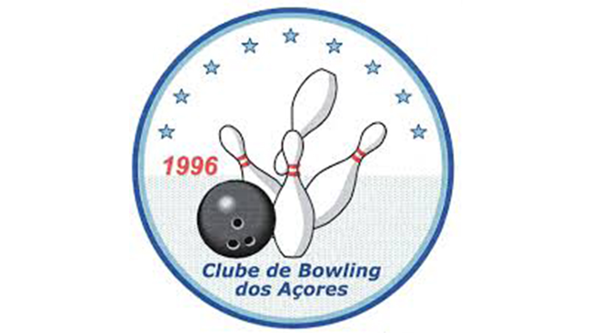 Photo of Clube de Bowling dos Açores