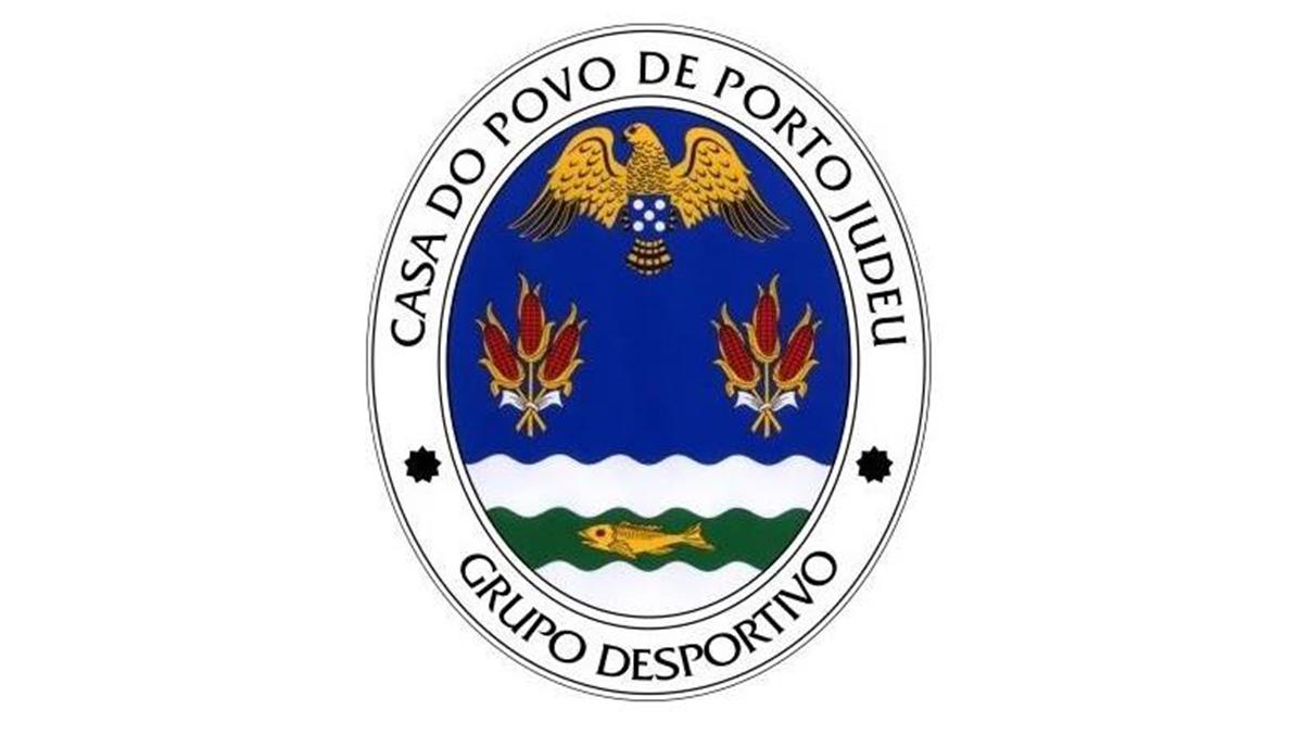 Photo of Grupo Desportivo da Casa do Povo de Porto Judeu
