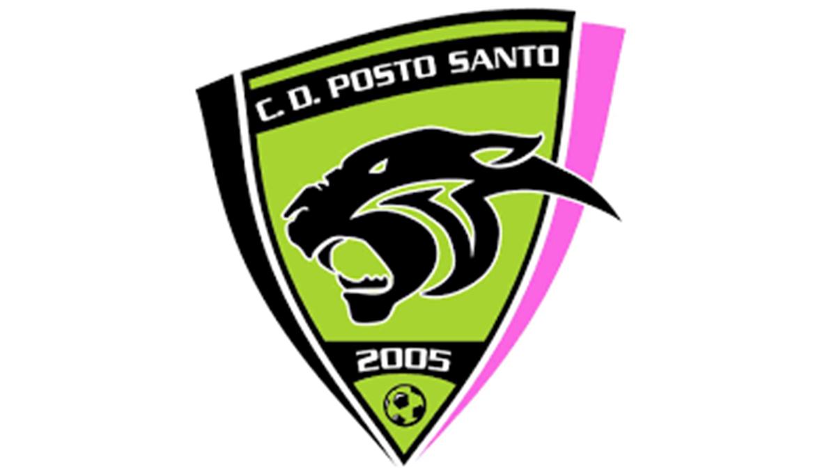 Photo of Clube Desportivo do Centro Comunitário do Posto Santo