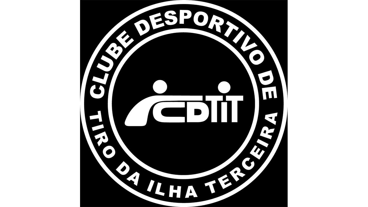 Photo of Clube Desportivo de Tiro da Ilha Terceira