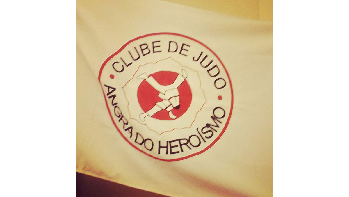 Photo of Clube de Judo de Angra do Heroísmo