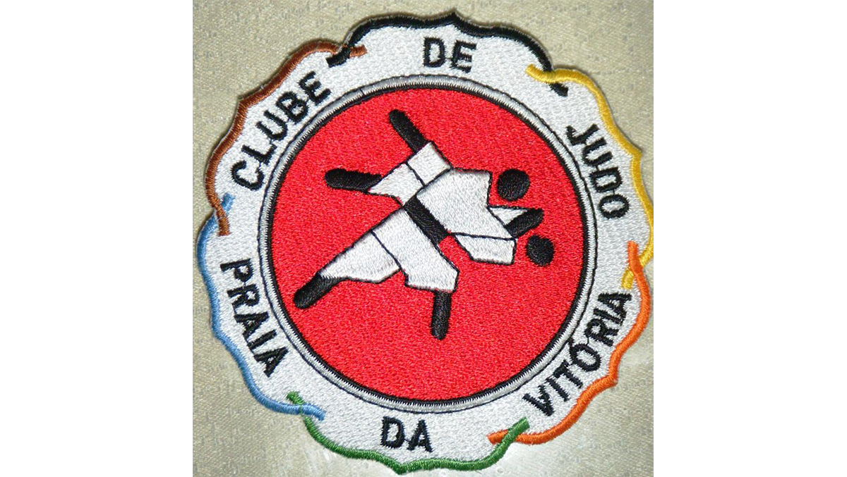 Photo of Clube de Judo da Praia da Vitória