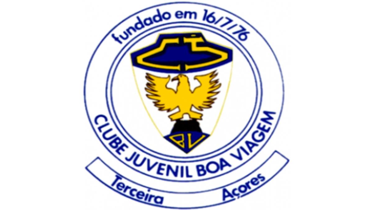 Photo of Clube Juvenil Boa Viagem