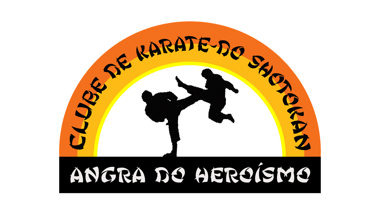 Photo of Clube de Karaté – do Shotokan de Angra do Heroísmo