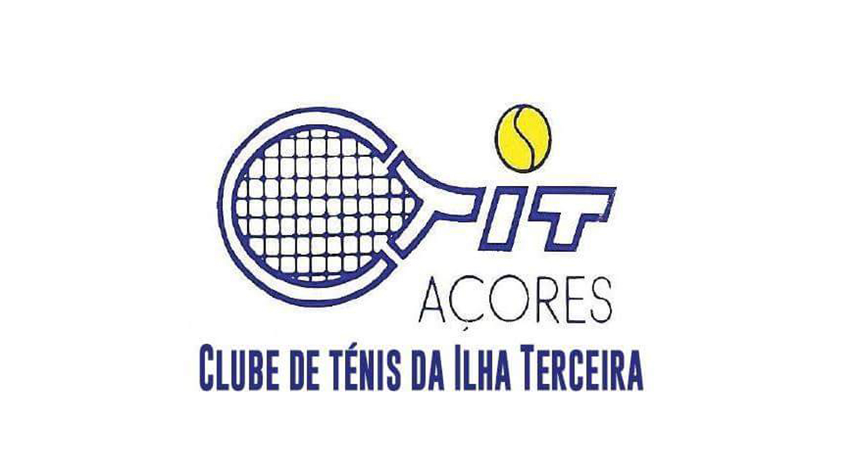 Photo of Clube de Ténis da Ilha Terceira