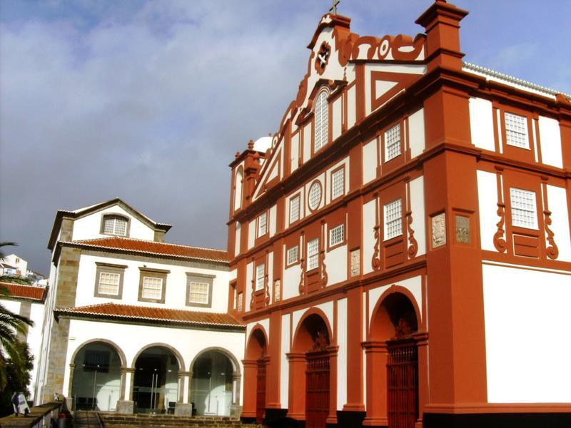 Photo of Convento de São Francisco
