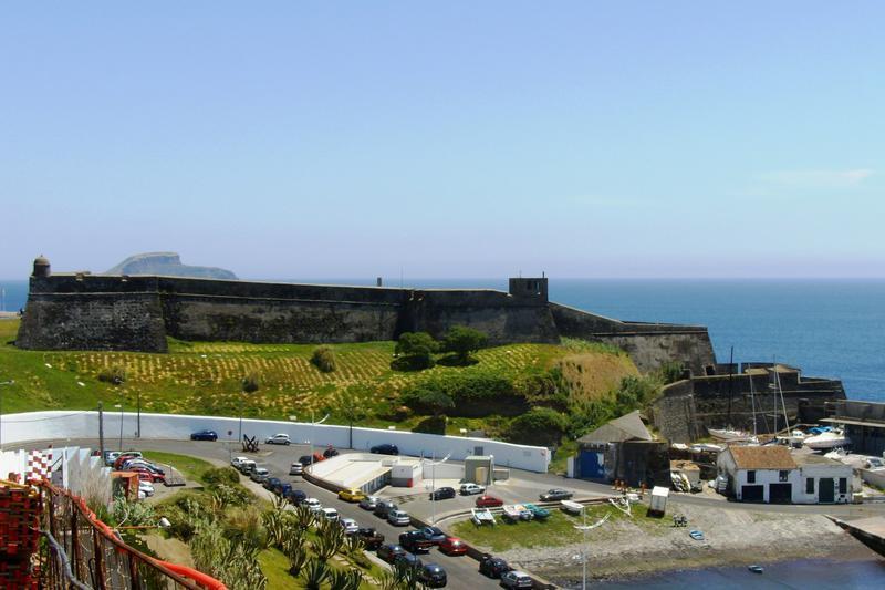 Photo of Forte de São Sebastião