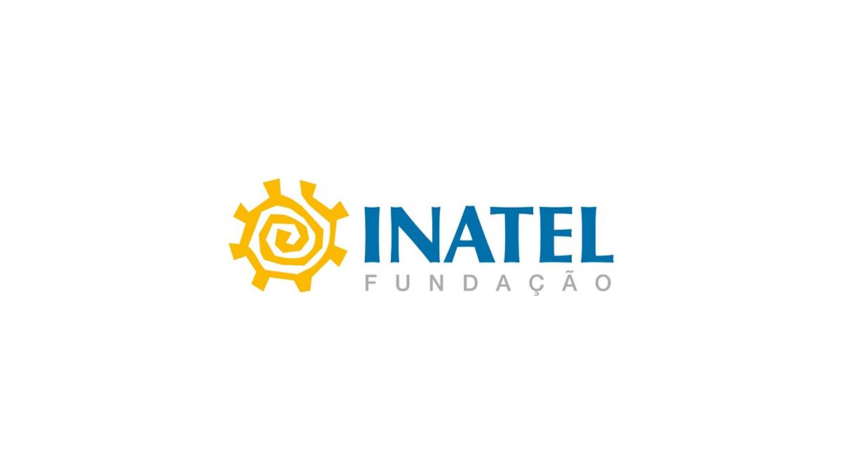 Photo of INATEL – Instituto Nacional para o Aproveitamento dos Tempos Livres dos Trabalhadores