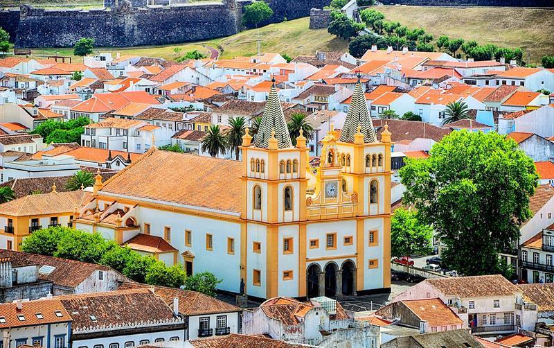 Photo of Igreja Catedral do Santíssimo Salvador