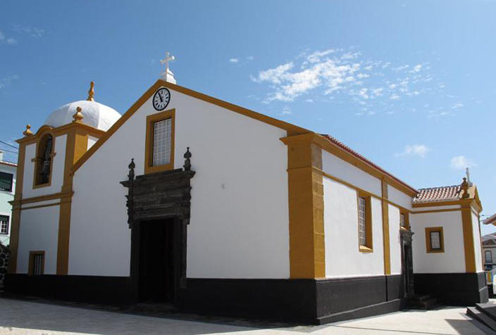 Photo of Igreja Paroquial de Santo António