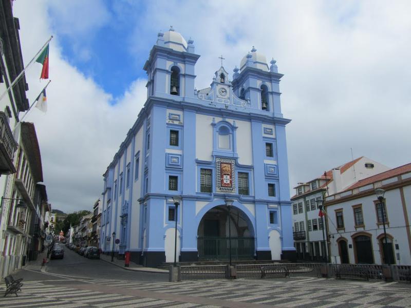 Photo of Igreja da Misericórdia