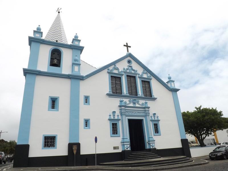 Photo of Igreja da Nossa Senhora da Conceição