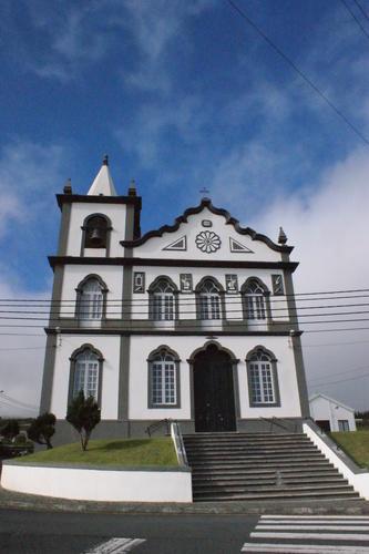 Photo of Igreja da Nossa Senhora da Penha de França