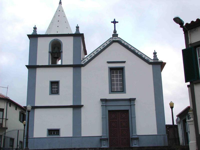 Photo of Igreja de São Bento