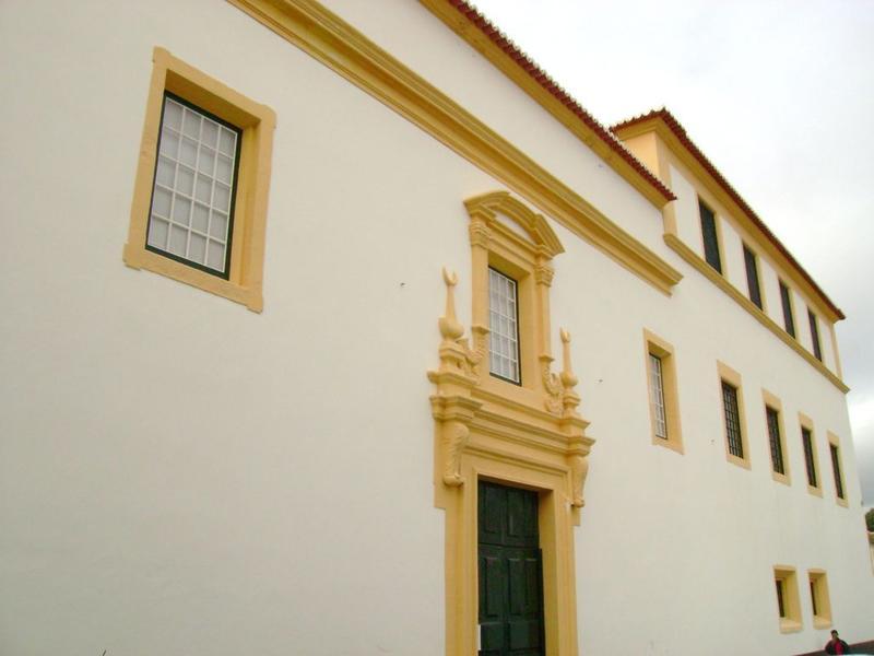 Photo of Igreja de São Gonçalo