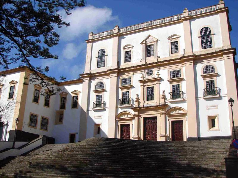 Photo of Igreja do Colégio