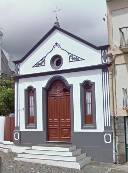 Photo of Império Espírito Santo da Rua Conde Sieuve de Menezes