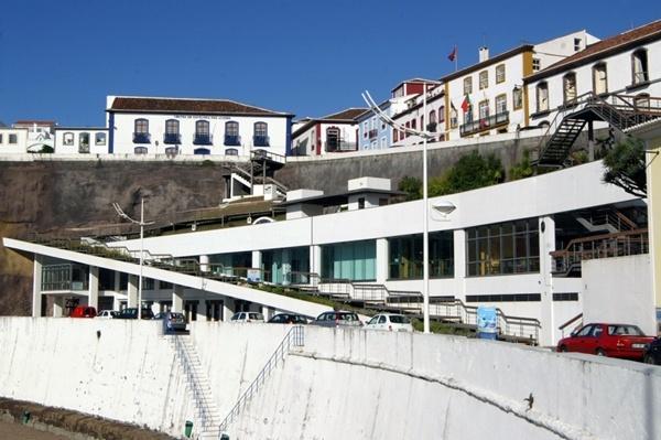 Photo of Jardim dos Corte-Reais