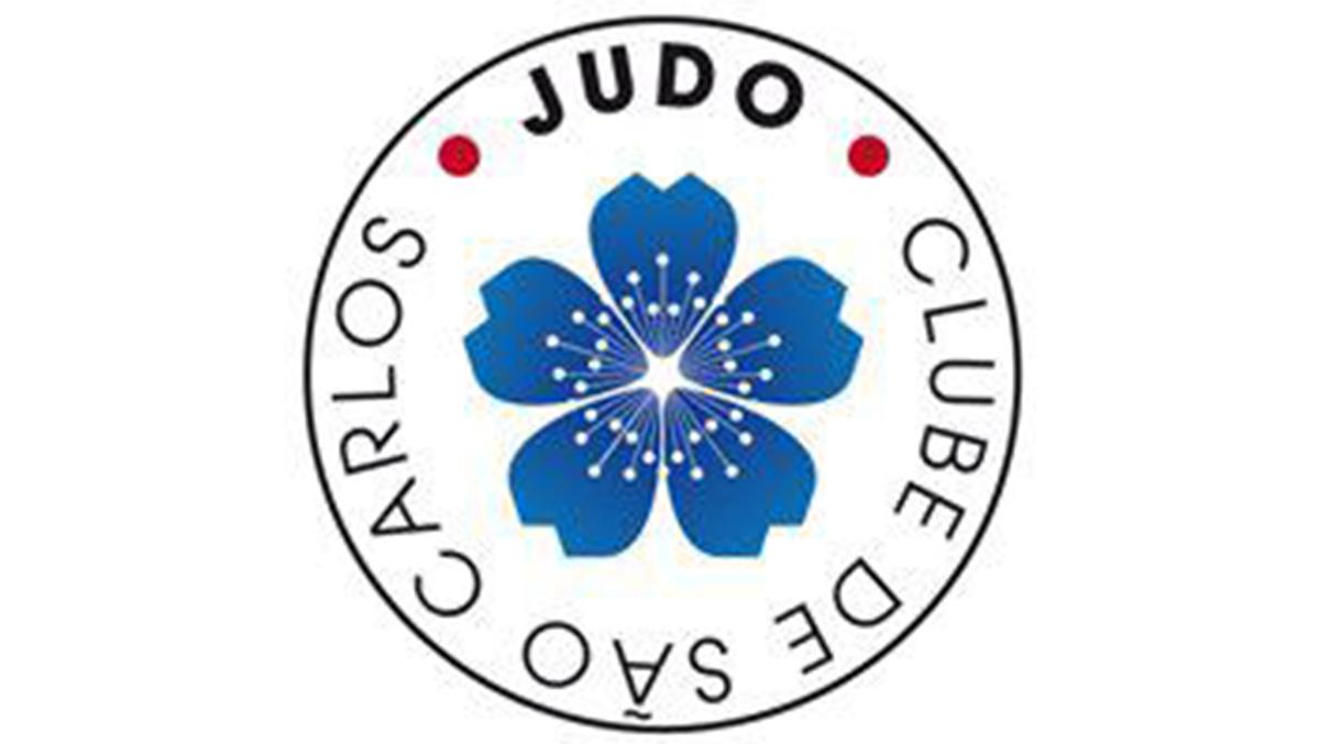 Photo of Judo Clube de São Carlos