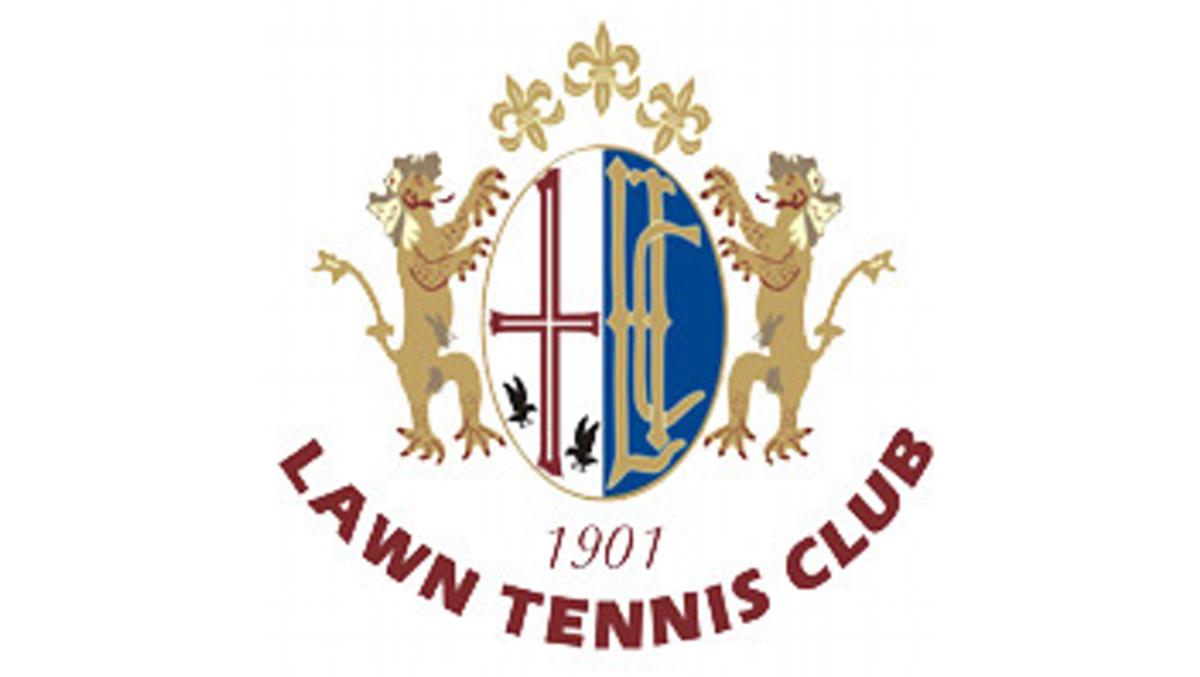 Photo of Lawn Tennis Club