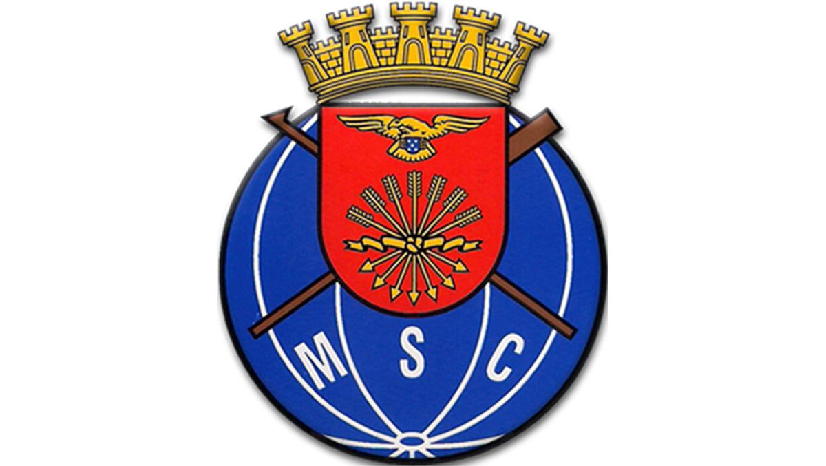 Photo of Marítimo Sport Clube