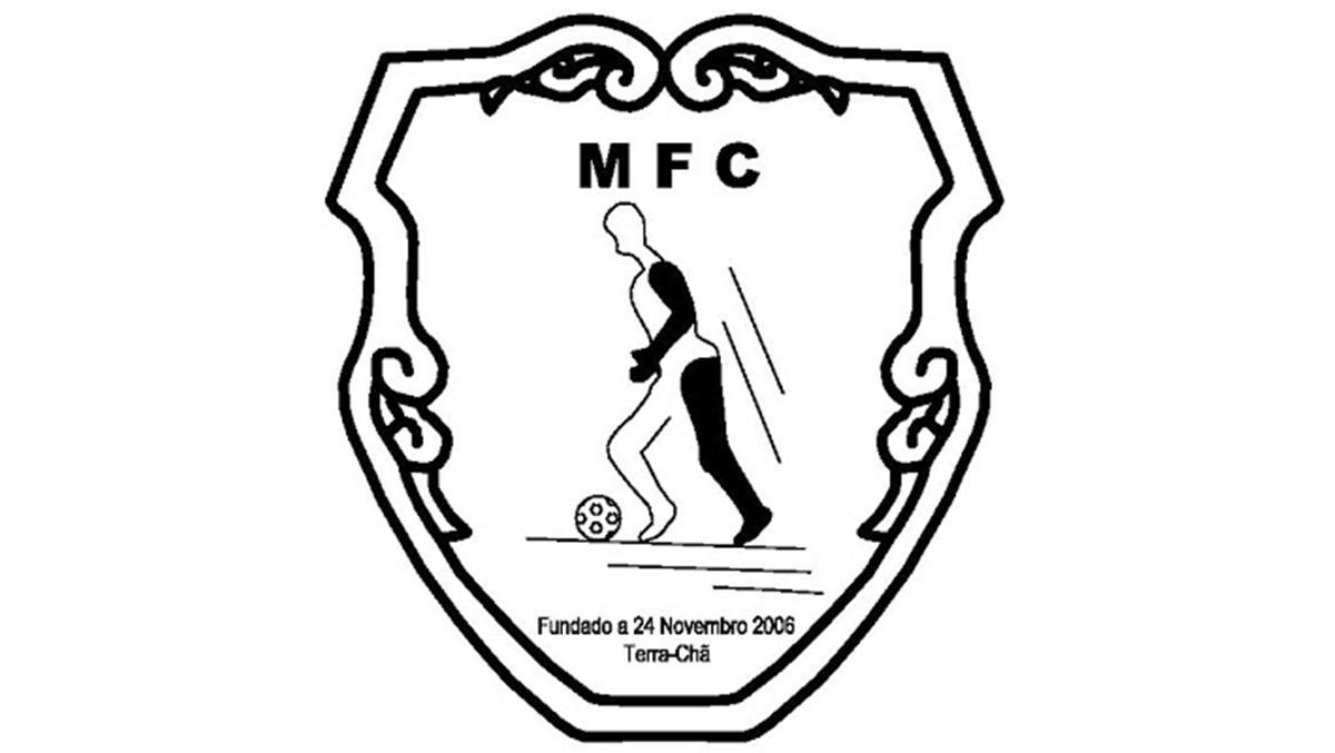 Photo of Matraquilhos Futebol Clube