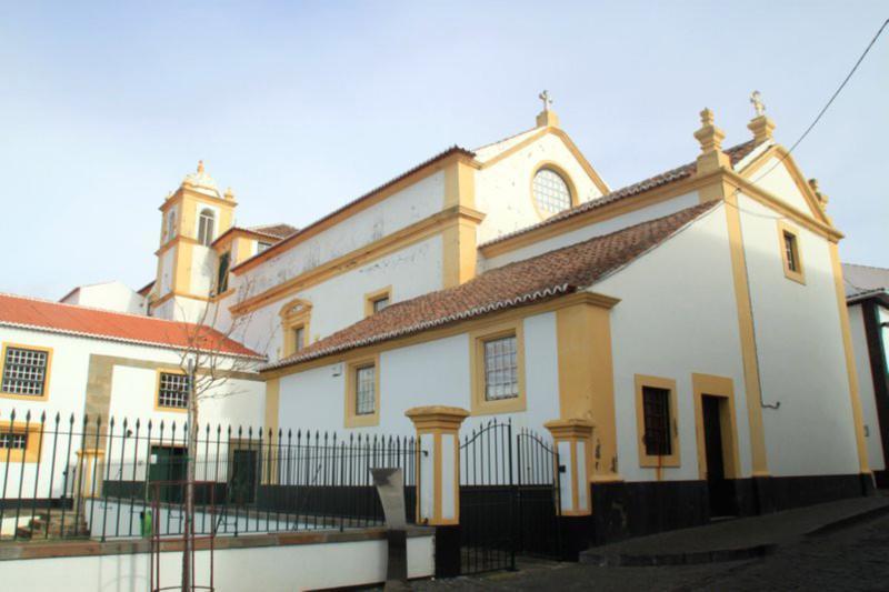 Photo of Mosteiro de São Gonçalo