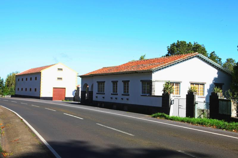 Photo of Museu Agrícola da Ilha Terceira