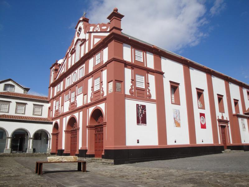 Photo of Museu de Angra do Heroísmo