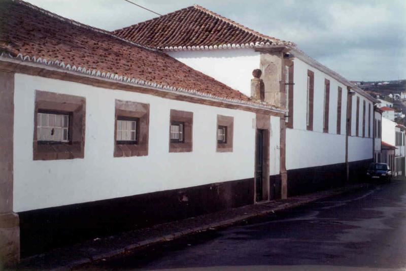 Photo of Núcleo de História Militar Manuel Coelho Baptista de Lima