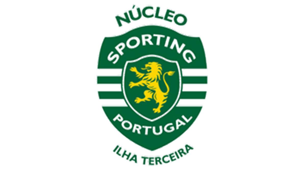 Photo of Núcleo Sportinguista da Ilha Terceira