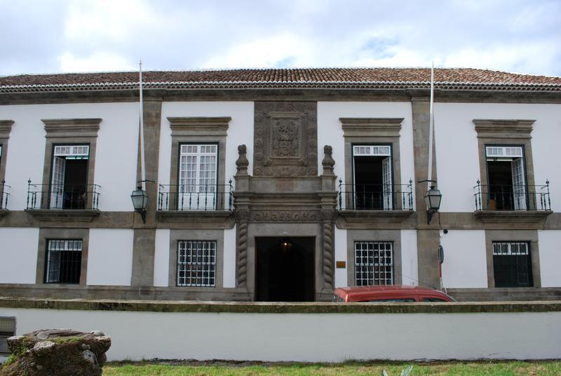 Photo of Palácio Bettencourt