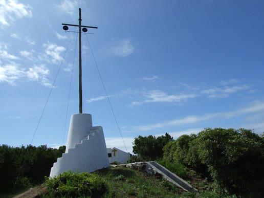 Photo of Pico do Facho