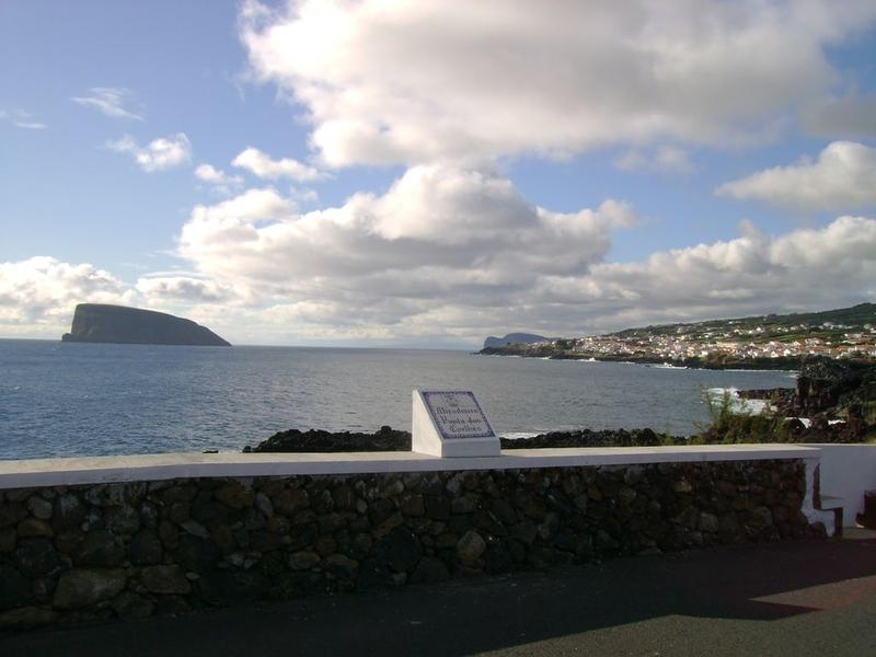 Photo of Ponta dos Coelhos
