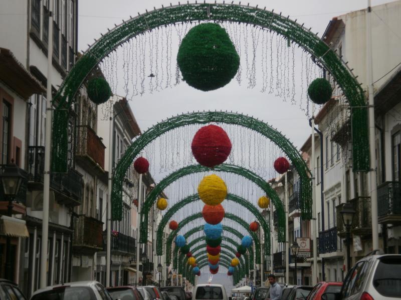 Photo of Rua de São João